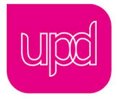 Unión, Progreso y Democracia (UPyD)