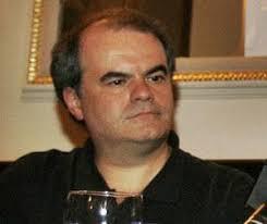 Carlos Martínez Gorriarán (UPyD)