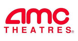 Amc theatre logo1