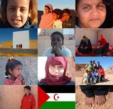 La causa saharaui