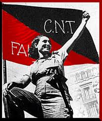 CNT-FAI