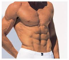 Manscaping Mens Grooming