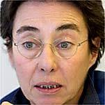 Margarita Rivière