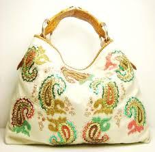 gucci-large-hobo-bag
