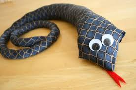 tie snake done img 0662