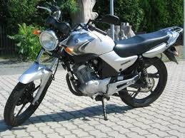 Motociclete pentru fete incepatoare