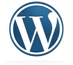 We are WordPress experts