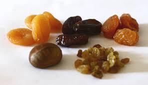 وطفلك0000000 dried-fruits-chestnu