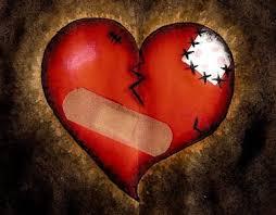 Poemas de amor-http://t0.gstatic.com/images?q=tbn:c2pQgquPAYuI7M:http://horoscoposamor.com/blog/wp-content/uploads/2009/06/amor.jpg