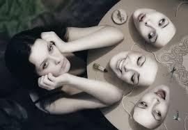 http://t0.gstatic.com/images?q=tbn:cFE0-s_GJ2WtCM:http://www.sviyash.ru/images/treningi/emocii.jpg