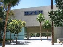 Museu Valencià de la Il·lustració i la Modernitat