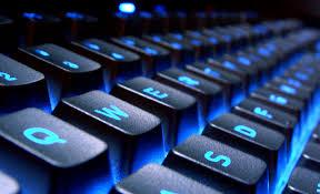 Informasi,information,keyboard
