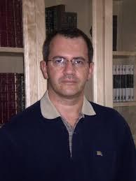 Álvaro Anchuelo (UPyD)