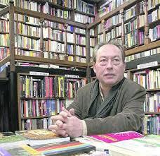 Gregorio Morán