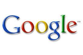 Herramientas de google para webmasters
