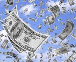 Dinero público para la Iglesia Católica