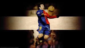 ميسي Leo_Messi_2009_Wallp
