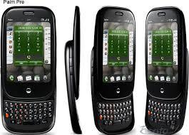 Está preparado para conhecer o Palm Pre 2? Palm-pre-2_1231531260