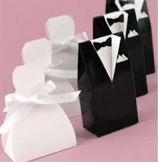 lembrancinhas de casamento baratas