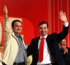 Zapatero & Gómez