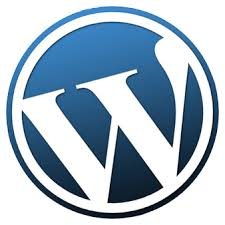 http://t0.gstatic.com/images?q=tbn:yaqwOicpuOznVM:http://www.inscope.net/wp-content/uploads/2010/07/wordpress_logo.png&t=1