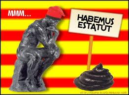 Habemus Estatut