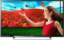Tv Sony Kdl-46r470a - 46 R47 Series Tv Lcd Luz Trasera Led - 1080p (fullhd) - Direct-lit Led Kdl46r470abaep